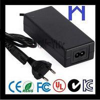 12v 5v power supply circuit 110Vac 230V C6 C8 C14 with UL KC SAA CE approval