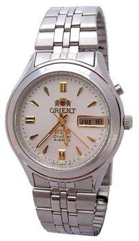 Orient Japan Watches