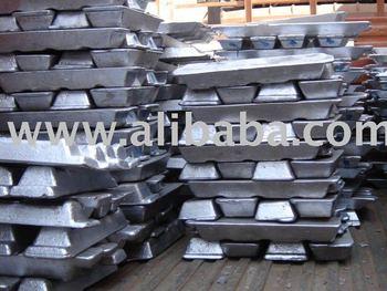 High Silicon Aluminium Alloys, LM28, LM29, LM30,LM13, LM24, LM6 etc