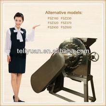 industrial food grinders industrial grain grinder