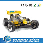 New product 1/10th Scale 4WD RTR Off Road buggybody electric rc car off road cars for sale