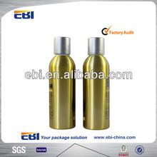 Liqueurs Brands Packaging Bottle