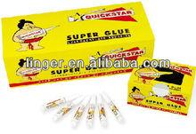 nail Liquid Super Glue