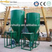 Best selling corn grinder 0086-15037185761