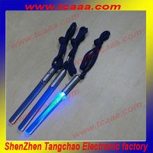 Party light Mini sized Glow stick