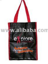 Non Woven / Spunbond Bag