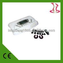 LX-CV004 New Home use electric stimulator therapy machine
