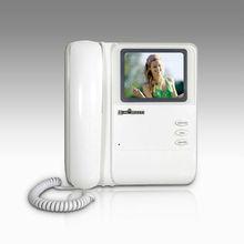 doorphone indoor phone intercom