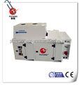 Diesel generator 15kw, kälte für lkw diesel generaor meeresfrüchte 15kw 60hz mit tank
