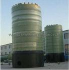Pond bio filter for fish farm aquaculture