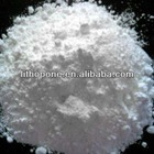 Titanium Dioxide White Pigment,Tio2 White Powder