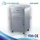 Medical Bedside Cabinet