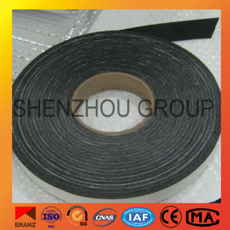 Insulation Tape,thermal
