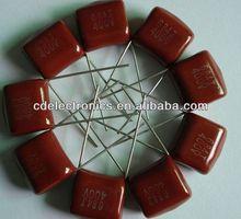 high quality special capacitor