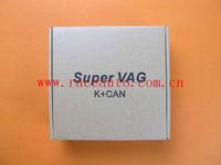free DHL super vag k can plus 4.8+vag commander software+vag tacho