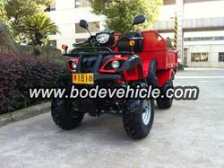 2013 CHINA 4 WHEEL MOTORCYCLE 150CC/200CC (MC-337)