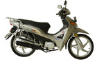 High quality cheap new motorcycle for sale ZF110-14