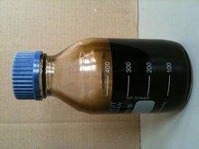 used engine oil