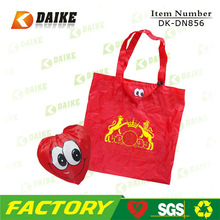 Promotional Hot Sale 2012 Recycle Shopping Bag DK-DN856