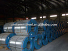 Prime GI/Galvanized Steel Coil/Hot Dipped Galvanized Steel Sheet in Coil with Hot Sale in 2013