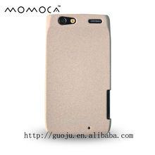 Phone case cover for motorola razr xt910