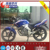 Best selling chinese brand motorcycle for sale 150cc ZF150-3