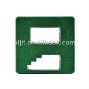 Screwdriver Magnetic Tool Magnetizer Demagnetizer Set