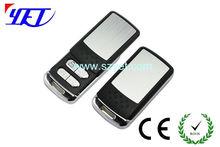 digital remote control power switch YET070