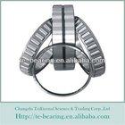 Engine taper roller bearing 31305 china bearing