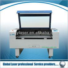die board laser cutting machine GY-1080L