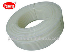 pure pert low price heat resistant plastic