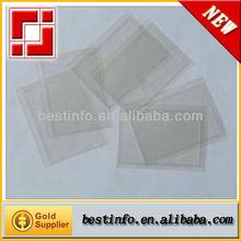 High Quality OCA film for repair broken LCD touch screen