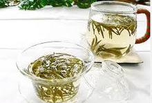100% natural Oolong Tea Extract 10:1 for weight loss solution