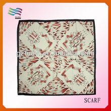 Popular Cotton Handkerchief And Bandanas