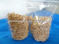 Crispy fried onion/Fried onion low price/Dried fried onion from fty