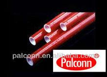 ASTM F876/877 China pex pipe manufactur