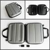 ABS hard laptop case