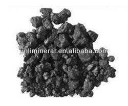 carbon nanotube powder