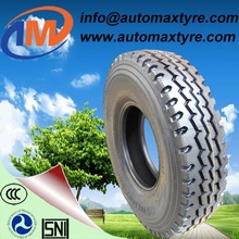 famous fashion radial truck tire brands in china