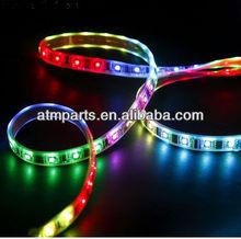 ADS3528-RGB Flexible LED Strip