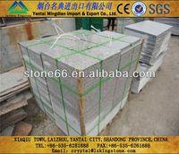 Professional Manufacture black pearl steel grey G355 granite