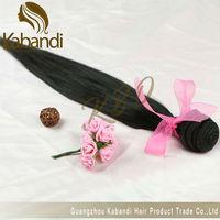 Unprocessed Wholesale 100% Virgin Burmese Human Hair Weaving accept Paypal,Western Union,Escrow,Moneygram