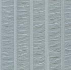 SSJH-31640FDY mesh fabric for lingerie underwear