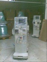FRESENIUS 4008H, 4008S and 2008H Dialysis Machine
