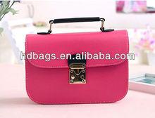 MT07, Sweet Girl Handbags, Woman Hand bags, Lady Handbags Factory China