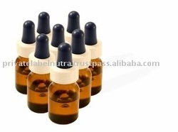 Arteries Cholesterol & BP (Homeopathic Remedy available for private label)
