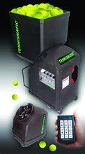 TENNISMATIC Tennis Ball Machine T102