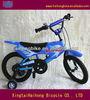 2013 best selling road bike /bicycle