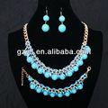 Bricolage perles bijoux / fabrication de bijoux / résine pour bijoux