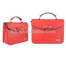 Wholesale Korean Leather Shoulder Tote HandBags